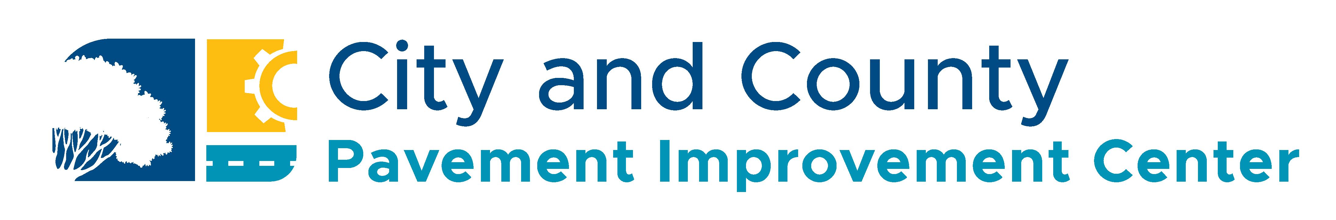 CCPIC logo