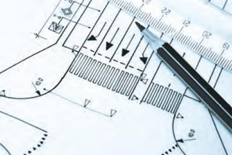 Engineering Courses   TechTransfer